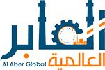 Al Aber Global Industrial Company